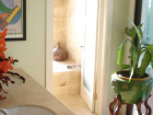 34a Bath Master Oversized Tub_Shower Enter 09#B185