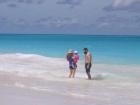 42a Beach surf 4
