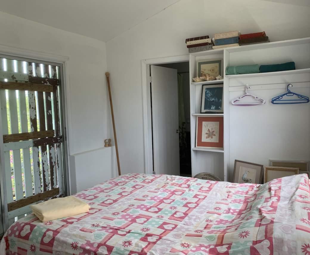 Guest-Cottage-Bedroom