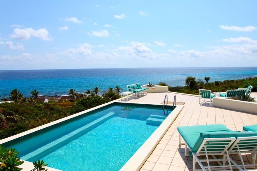 pool-to-ocean-1